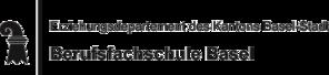Förderkurse Logo